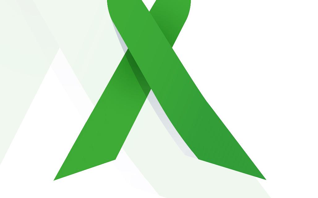 1v- Le don d'organes