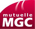 5v- Vidéos de la MGC
