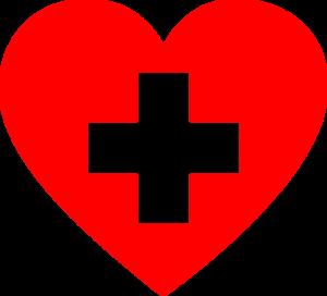 2v- Les étapes du don de sang