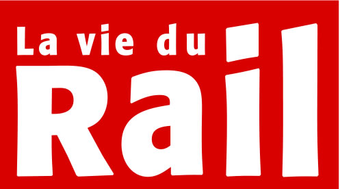 7- Article de La Vie du Rail