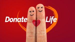 3v- Parler du don d'organes